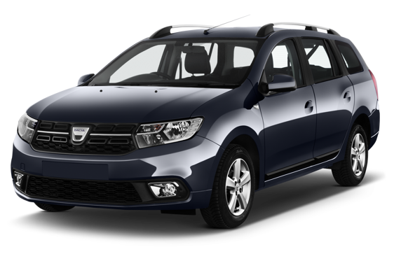 Slide 1 of 14: 2017 Dacia Logan