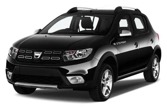 Slide 1 of 14: 2017 Dacia Sandero