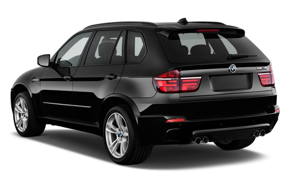 Slide 2 of 14: 2012 BMW X5