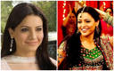 Aamna Sharif: Kahiin To Hoga gave Bollywood two actors. One is Rajeev Khandelwal and the other is Aamna Sharif, both of whom starred as the lead of the popular Ekta Kapoor show. The gorgeous Aamna starred opposite Aftab Shivdasani in Aloo Chat. She was also seen in Aao Wish Karein and Shakal Par Mat Jaa. Most recently, she played Riteish Deshmukh's wife in Ek Villain.