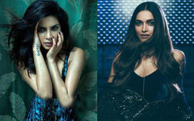 Deepika to replace Priyanka in 'Don 3'?