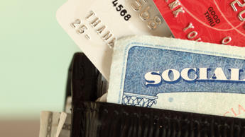 "<p>There are a few <a href=""https://www.gobankingrates.com/personal-finance/things-never-keep-wallet/"">things you should never keep in your wallet</a>, and your Social Security card is one of them. Personal security and identity theft expert Robert Siciliano advised not to carry your Social Security card in your wallet. If your wallet gets stolen, and you carry your Social Security card, you've just given the thief even more information about you.</p><p>If you feel the need to have your card on you at all times, Siciliano recommended taking a picture of the card with your phone. ""As long as your device is password-protected, you should be fine,"" he said.</p>"