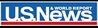 US News & World Report - Travel