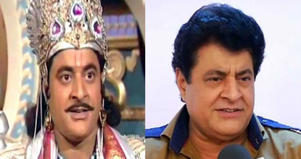 Cast of Mahabharat- Then and Now