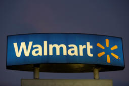 11 things you probably didn't know about Walmart
