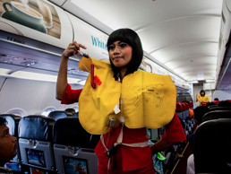 "<p>Some jobs intrinsically have more health risks than others.</p><p> A flight attendant working in close quarters with passengers is more likely to catch an infectious disease than a lawyer working in an office, for example. Factor in the <a href=""https://www.cdc.gov/niosh/pgms/worknotify/pdfs/fa_notification_final.pdf""> greater exposure to cosmic radiation</a>, abnormal sleep patterns, and a <a href=""http://www.businessinsider.com/a-flight-attendant-answers-the-questions-youve-always-wanted-to-ask-2016-5/#-14?utm_source=msn.com&utm_medium=referral&utm_content=msn-slideshow&utm_campaign=bodyurl""> less-than-clean work environment</a>, and it's just not the healthiest job.</p><p> To rank the most unhealthy jobs in America, we used data from the <a href=""http://www.onetonline.org/"">Occupational Information Network</a>, a US Department of Labor database full of detailed information on occupations.</p><p> In order to analyze jobs by their impact on workers' health, we took O*NET measures of six health risks in each of the 974 occupations in the database: exposure to contaminants; exposure to disease and infection; exposure to hazardous conditions; exposure to radiation; risk of minor burns, cuts, bites, and stings; and time spent sitting, since studies show that <a href=""http://www.businessinsider.com/the-sitting-disease-is-killing-the-american-workforce-2013-8?utm_source=msn.com&utm_medium=referral&utm_content=msn-slideshow&utm_campaign=bodyurl"">frequent inactivity shortens your lifespan</a>. O*NET scores these factors on a scale from 0 to 100, with a higher score indicating an increased health risk.</p><p> Read on to find out which jobs have the most potential to damage your health.</p>"