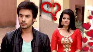 'Thapki Pyar Ki' to go off air?