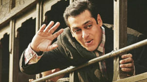 5 Reasons Why We Can't Keep Calm While Waiting For Salman Khan's Tubelight Teaser