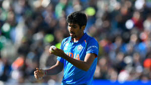 Is India's pace attack the best they've taken to SA?