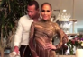 Jennifer Lopez trolled by A-Rod in funny video