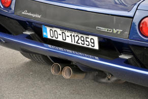 Exhaust systems are one of the first things people want to replace, however the law has other ideas. It states that you cannot alter the exhaust system from the manufacturers specifications to make it sound louder.You could still have it modified in other ways, such as fitting a lighter system but if it is louder than standard it is illegal.Pros: A freer flowing exhaust system can, when done right, increase power levels and improve the sound of your car. If you want it loud then it will have to be limited to trackday use, where sound restrictions apply too.Cons: Other than falling foul of the law, a badly designed and fitted system can damage the underside of your car as well as the engine internals. Removing the catalytic converters can greatly enhance your cars performance, it is also illegal.Your best option is to fit free-flowing performance cats which will give you extra power while still filtering out harmful emissions.