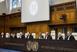 Pak snubbed: Full ICJ verdict on Kulbhushan Jadhav