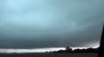 Storm Chasers capture tornado