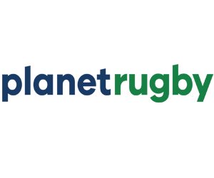 PlanetRugby