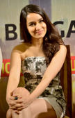 Shraddha-Farhan planning a secret vacation?