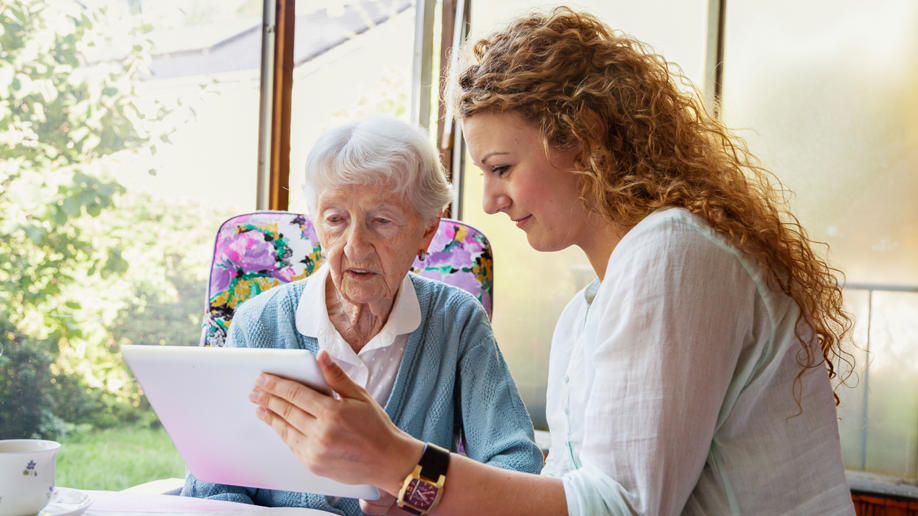 "<p>Whether you or your partner are reaching the age where you're considering relocating to a senior living community or you have aging parents you believe need additional care, the cost of assisted living and other senior care services should be a concern to you.</p><p>Senior living referral service A Place for Mom and other sources have found that the cost of senior care and housing has steadily increased in the U.S. throughout the last several years. What's more, the cost of senior care varies dramatically depending on where you live.</p><p>To help you find a place to meet your healthcare needs — or those of your aging parents — at an affordable price, GOBankingRates researched the cost of senior care in every state, breaking the costs down by the following categories:</p><strong>Home Healthcare</strong>, which includes homemaker and home health aide services. The national median monthly cost of homemaker services was $3,813 in 2016, according to the Genworth Cost of Care Survey. Home health aide services cost $3,861.<strong>Adult Day Healthcare</strong>, with a national median cost of $1,473.<strong>Assisted Living</strong>, with a national median cost of $3,628.<strong>Nursing Home Care</strong>, which includes both semiprivate and private rooms in senior living facilities. A semiprivate room in a nursing home had a national median cost of $6,844 in 2016, and seniors paid $7,698 for a private room in a nursing home.<p>Here is a look at the cost of senior care service in all 50 states. All dollar figures represent the state's median monthly cost. Learning about these costs can help you plan ahead and <a href=""https://www.gobankingrates.com/retirement/not-broke-paying-long-term-care-during-retirement/"">avoid going broke when paying for long-term care</a>.</p>"