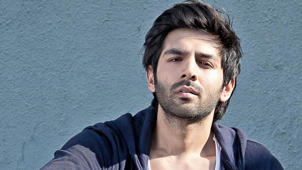 Guest In London: I am a fan of comedy movies, says Kartik Aaryan