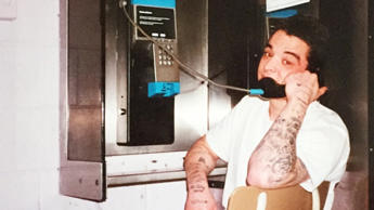 Guy Langlois, who spent 18 years in jail, died by suicide at the Atlantic Institution in Renous, N.B., putting an end to his 118-day stay in solitary confinement.