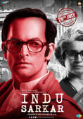 First look: Neil as Sanjay Gandhi