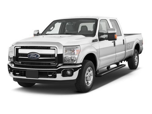 Slide 1 of 42: 2016 Ford F-250 Super Duty