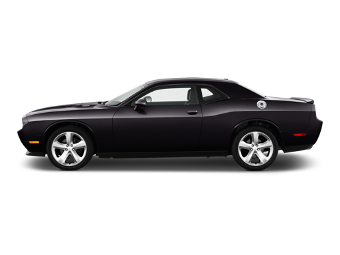 Slide 1 of 22: 2015 Dodge Challenger