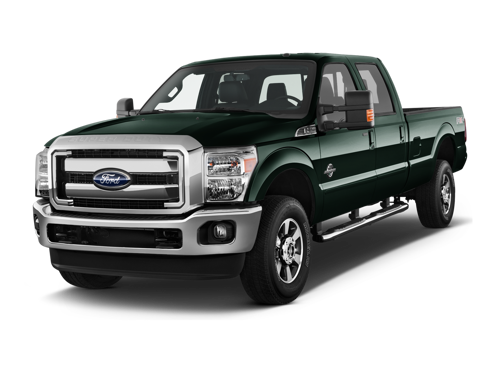 Slide 2 of 42: 2016 Ford F-350 Super Duty