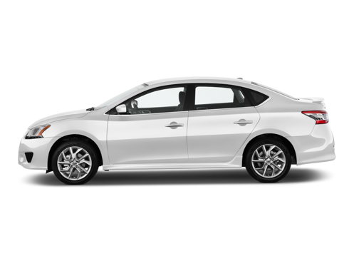 Slide 1 of 22: 2015 Nissan Sentra