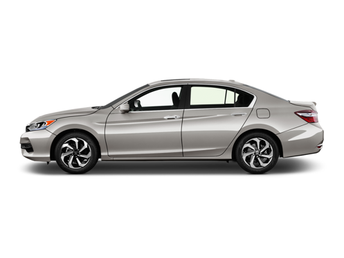 Slide 1 of 16: 2017 Honda Accord