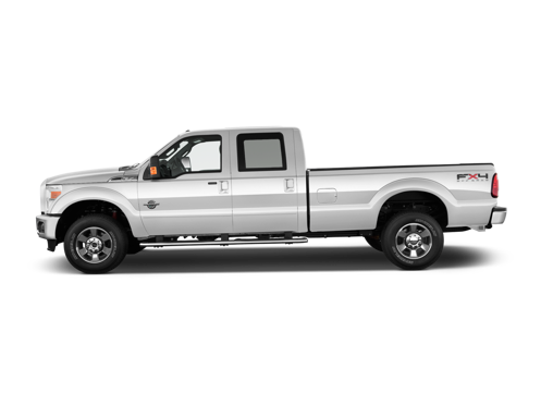 Slide 1 of 42: 2016 Ford F-350 Super Duty
