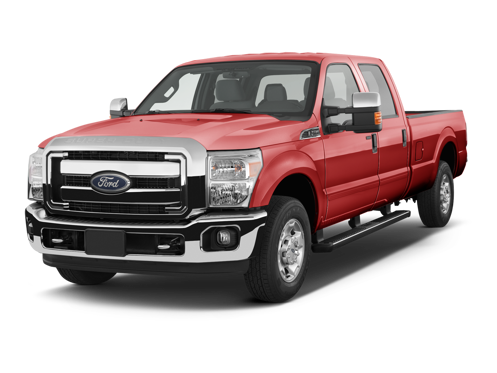 Slide 2 of 42: 2016 Ford F-250 Super Duty