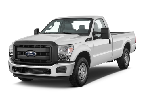 Slide 1 of 18: 2016 Ford F-250 Super Duty