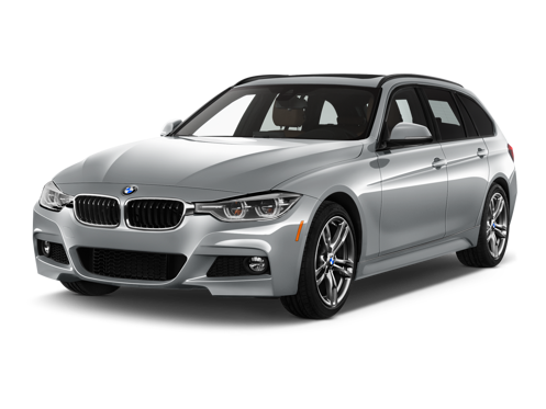Slide 1 of 24: 2016 BMW 3 Series