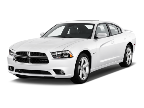 Slide 1 of 20: 2015 Dodge Charger