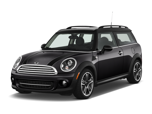 Slide 1 of 30: 2014 MINI Cooper