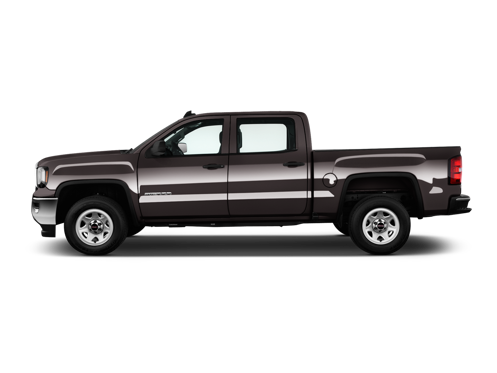 Slide 1 of 22: 2016 GMC Sierra 1500