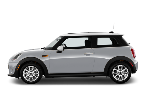 Slide 1 of 24: 2015 MINI Cooper
