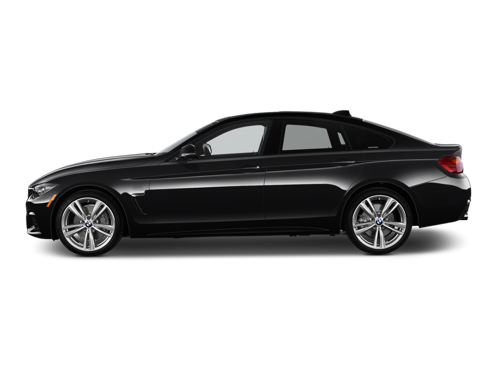 Slide 1 of 30: 2015 BMW 4 Series