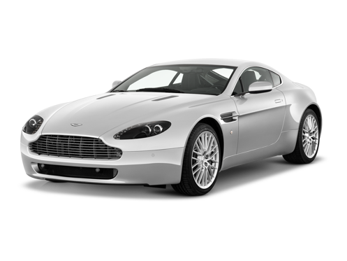 Slide 1 of 38: 2013 Aston Martin V8 Vantage
