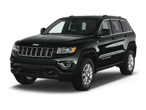 Slide 1 of 24: 2016 Jeep Grand Cherokee
