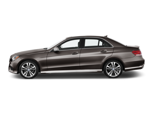 Slide 1 of 26: 2015 Mercedes-Benz E-Class