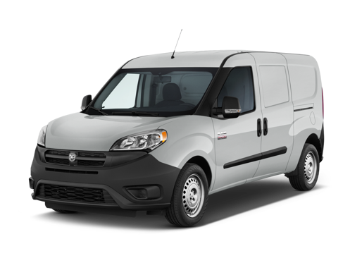 Slide 1 of 16: 2016 Ram Promaster City