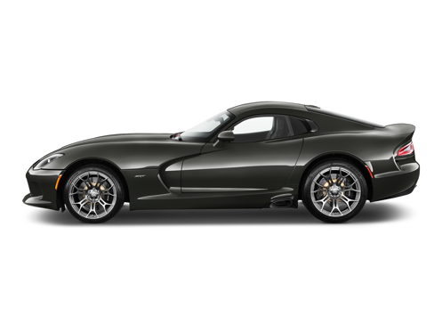 Slide 1 of 18: 2015 Dodge Viper