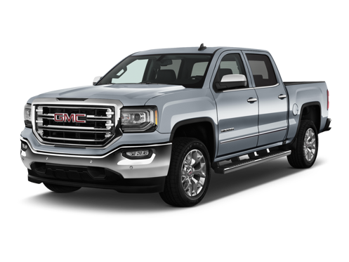 Slide 1 of 26: 2017 GMC Sierra 1500