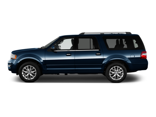 Slide 1 of 22: 2016 Ford Expedition