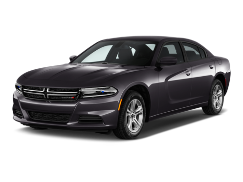 Slide 1 of 22: 2016 Dodge Charger