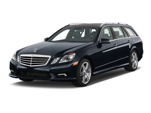 Slide 1 of 26: 2013 Mercedes-Benz E-Class