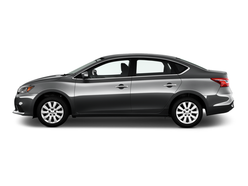 Slide 1 of 20: 2016 Nissan Sentra