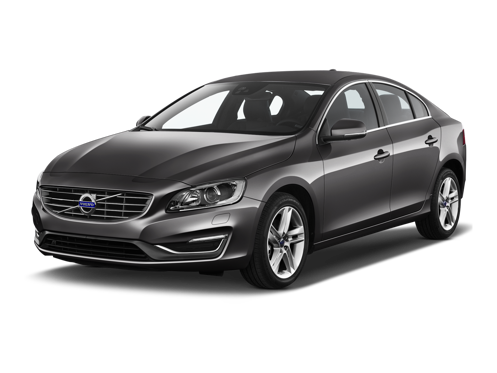 Slide 1 of 32: 2016 Volvo S60