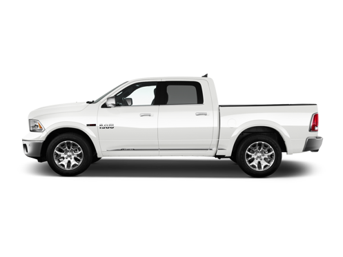 Slide 1 of 62: 2016 Ram 1500 Pickup