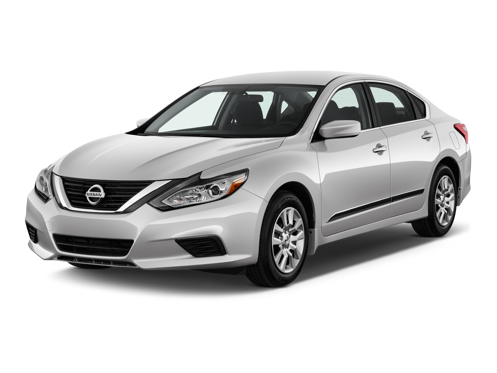 Slide 1 of 18: 2016 Nissan Altima